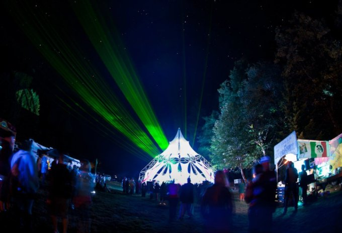 festival_alforno